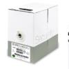 2C/22 GA SOLID 1000′ Security Cable, 22 Gauge, 1000