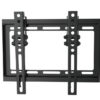 Small Tilt Mount 10-40″ up to 44lbs.