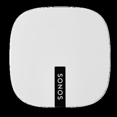 Sonos Boost The Installer Shop