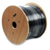 RG11 Reel Coaxial Cable