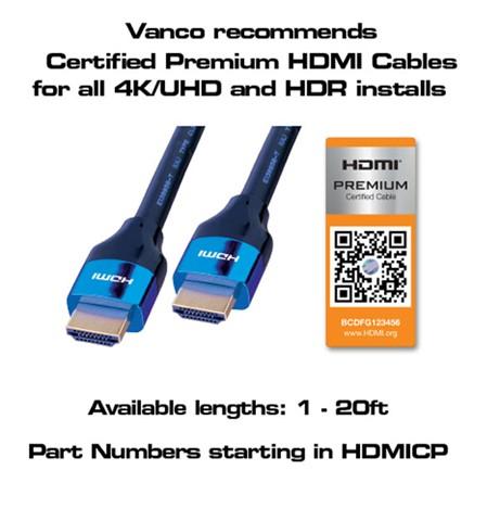 EXTENDER HDMI HDBASET