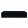 4 CH. 1080P QUADBRID DVR 2TB