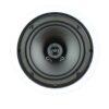 "8"" Flange In-Ceiling Speaker w/ Polypropylene Woofer (Contractor Series)"
