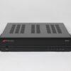 Multi-Channel Amplifier 12 Channels x 50 Watts