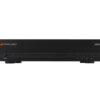 Multi-Channel Amplifier 8 Channels x 50 Watts