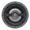 "6 ½"" In-Ceiling Speaker (Two Series)"
