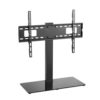 Large Tabletop TV Stand Mount